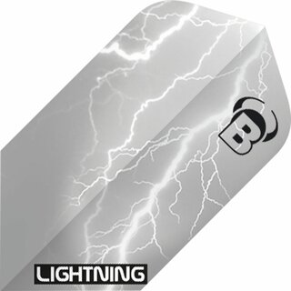 BULLS Lightning Slim shape Slim lightning silver