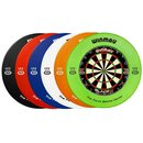 Winmau Dartboard Surround / Dart Catchring
