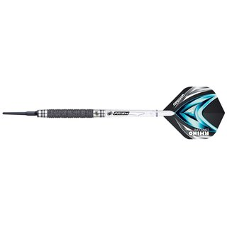 Winmau Black Diamond Softdart 18 g