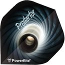 BULLS Powerflite Standard A-Shape A-Standard fan