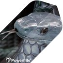 BULLS Powerflite Slim Shape Slim snake