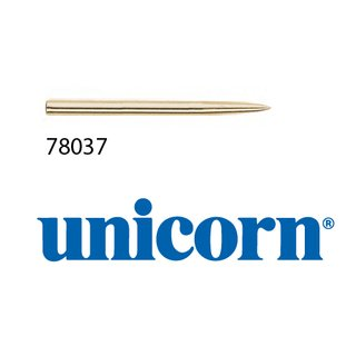 Unicorn Replacement Points Standard