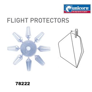 Unicorn Flight Protector Standard