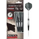 BULLS Stingray-B5 ST3 Steel Dart