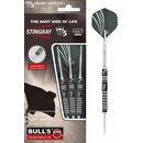 BULLS Stingray-B5 ST1 Steel Dart