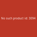 Dartboard WINMAU Original Blade 5 + 2 Steeldart-Sets